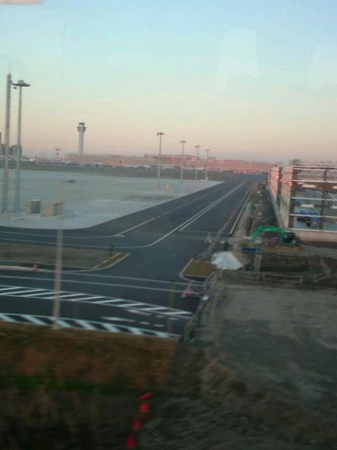 20091121高松へ